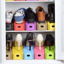 Praktikus cipőtároló