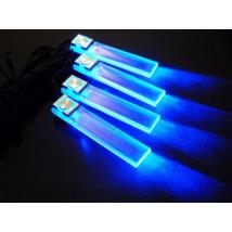 Beltéri LED-világítás autóba