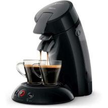 Philips Senseo Original kávéfőző