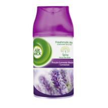Air Wick Fresh Matic illatosító utántöltő - 250 ml levendula