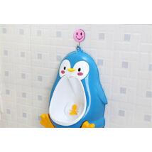 Pingvin gyerek piszoár
