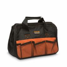 Handy Szerszámtároló táska