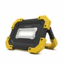 Multifunkciós LED reflektor