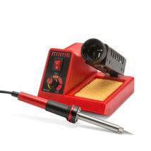 Analóg forrasztóállomás - 230 V, 58 W, 150-480 °C