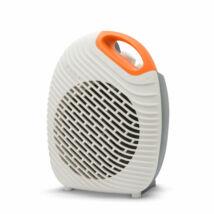Hősugárzó/ventilátor