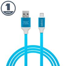 Adatkábel - USB Type-C
