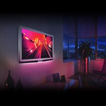 LED szalag TV háttérvilágítás