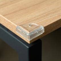Sarokvédő asztalra 4 db / szett