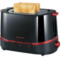 Severin AT 2292 kenyérpirító