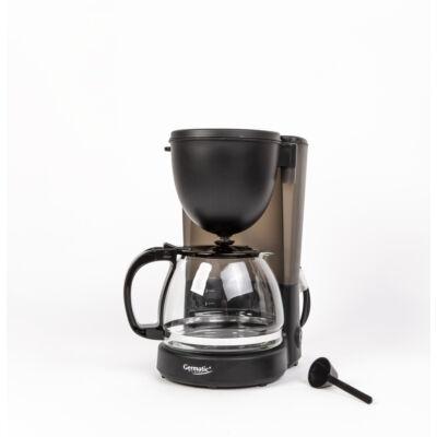 Germatic Kávéfőző