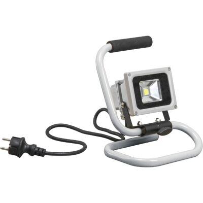 LED szerelőlámpa