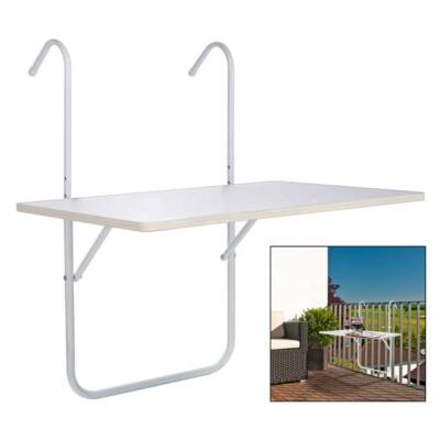 Felakasztható Asztal Balkonra