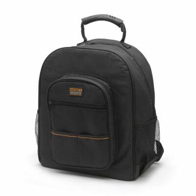 Handy Multifunkciós hátizsák