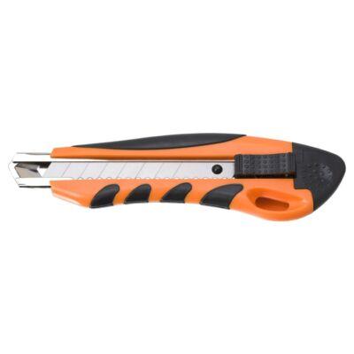 Handy univerzális kés