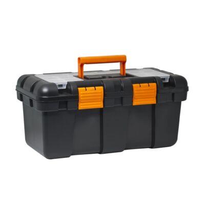 Handy Műanyag Szerszámtároló Láda