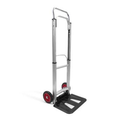 Molnárkocsi - max 90 kg