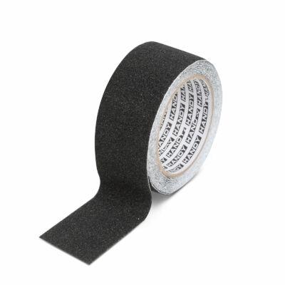Handy Ragasztószalag - csúszásmentes - 5 m x 50 mm - fekete