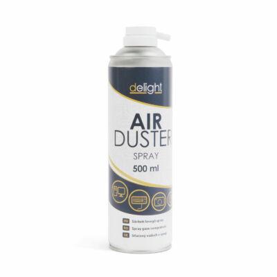 Sűrített levegő-spray