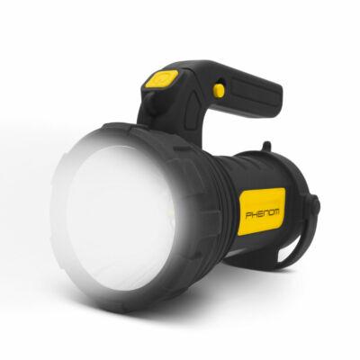 COB LED szerelőlámpa