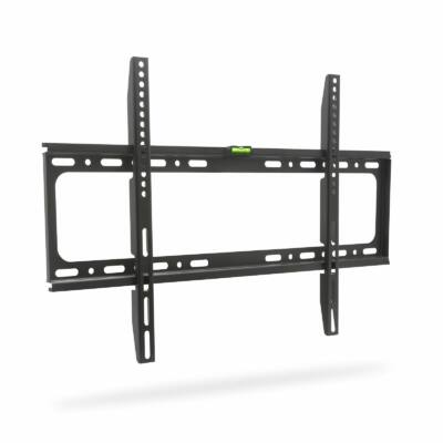 "LCD TV Fali tartókonzol 26-65"""