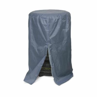 Kerék-szett takaró ponyva