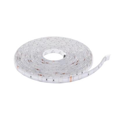 LED szalag szett sarokkötéssekkel