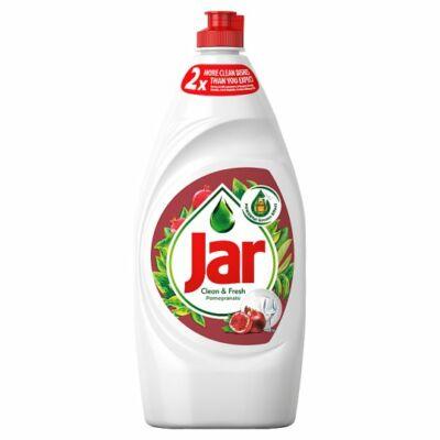 Jar mosogatószer 900 ml - gránátalma